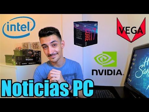 Hakuna Santana PC - YouTube