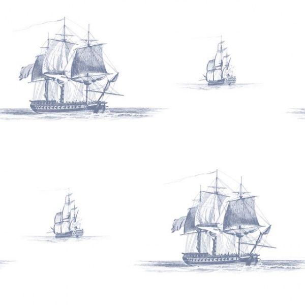 G12142 Tall Ships Navy