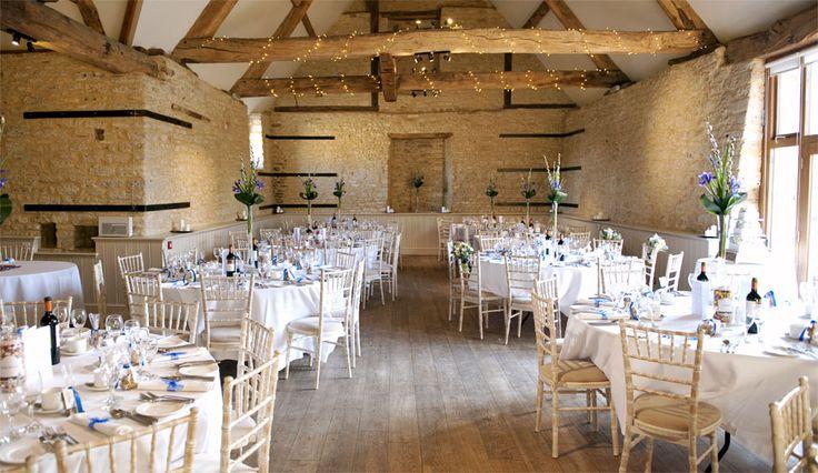 Wick farm barn farleigh hungerford bath madeleine mcewan for Wedding reception bathroom ideas