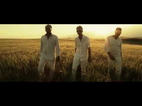 Heroina (Los Calis - Feat. El Langui) - Lyric Video   videosconletra.com