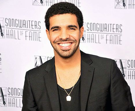 jewish single men in drake Young black women giggle on the laps of old frum men, and drake  he put out  a video for his single worst behavior – deliberately using.