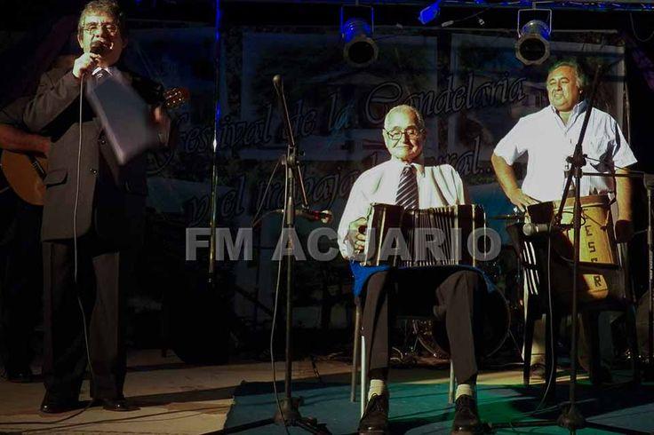 XIII Edición del Festival de Copacabana