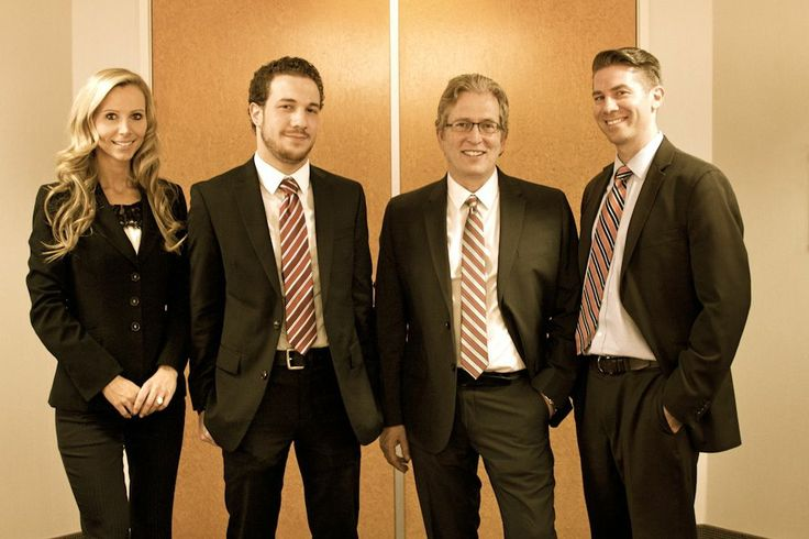 Since 1991, Lowe & Associates (formerly Lowe Law, P.C.) has provided cutting-edge, aggressive, yet strategic legal services with an extremely high success rate. Our team has earned high rankings and accolades among lawyers and clients alike for our professional, competent, and trustworthy legal representation. Click to learn more about our team members.