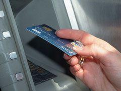 Carte bancaire : 10 parades anti arnaques