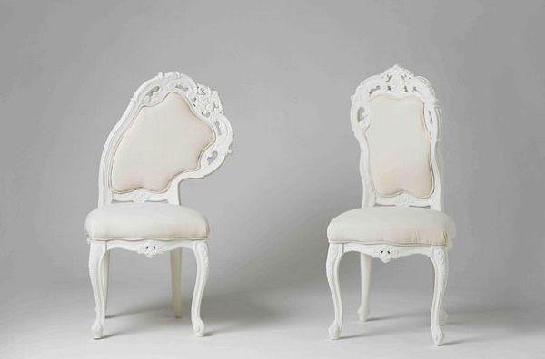 коллекции дизайнера Lila Jang