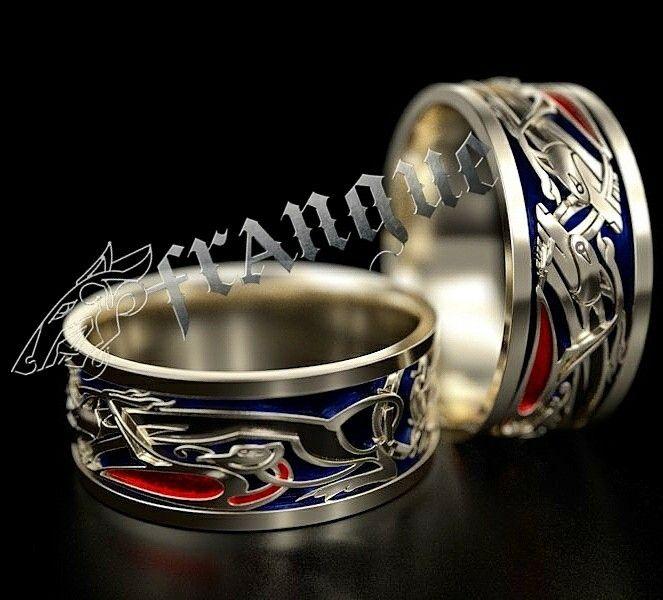 The hunt ring/ Кольцо охота #frangue #FRANGUEbyzvereV #ring #jewelryformen #mensjewelry #thehunt #hunt #zverev #кольцо кольцо охота #серебро #белоезолото #whitegold #yellowgold #gold #жёлтоезолото #золото #enamel #эмаль