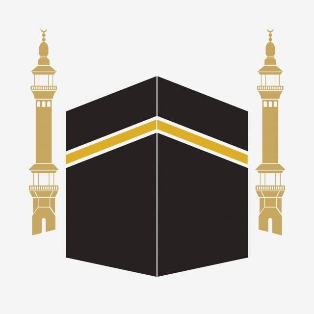 Kabah Mecca Islam Saudi Arabia Muslim Mosque Saudi Arabia National Day Icons Converter Icons Fitness Icons Maker Png And Vector With Transparent Background Mecca Islam Transparent Background Mosque