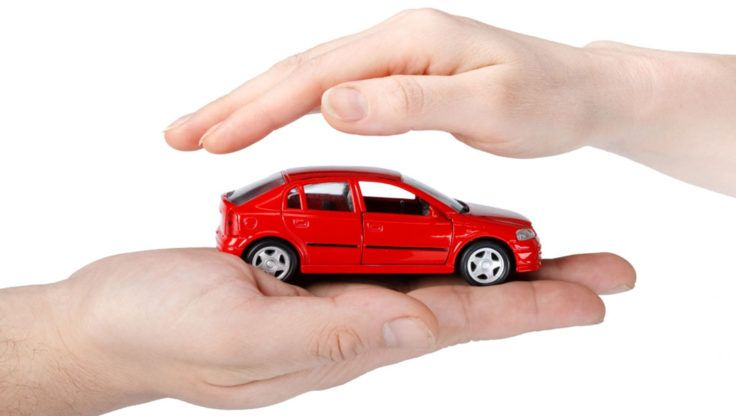 Tips To Buy Affordable Auto Insurance In Los Angeles Ca