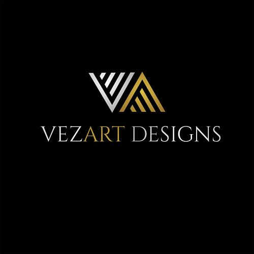 Browse unique items from VezArtDesigns on Etsy, a global marketplace of handmade, vintage and creative goods.