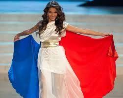 vestimenta tipica de francia - Buscar con Google