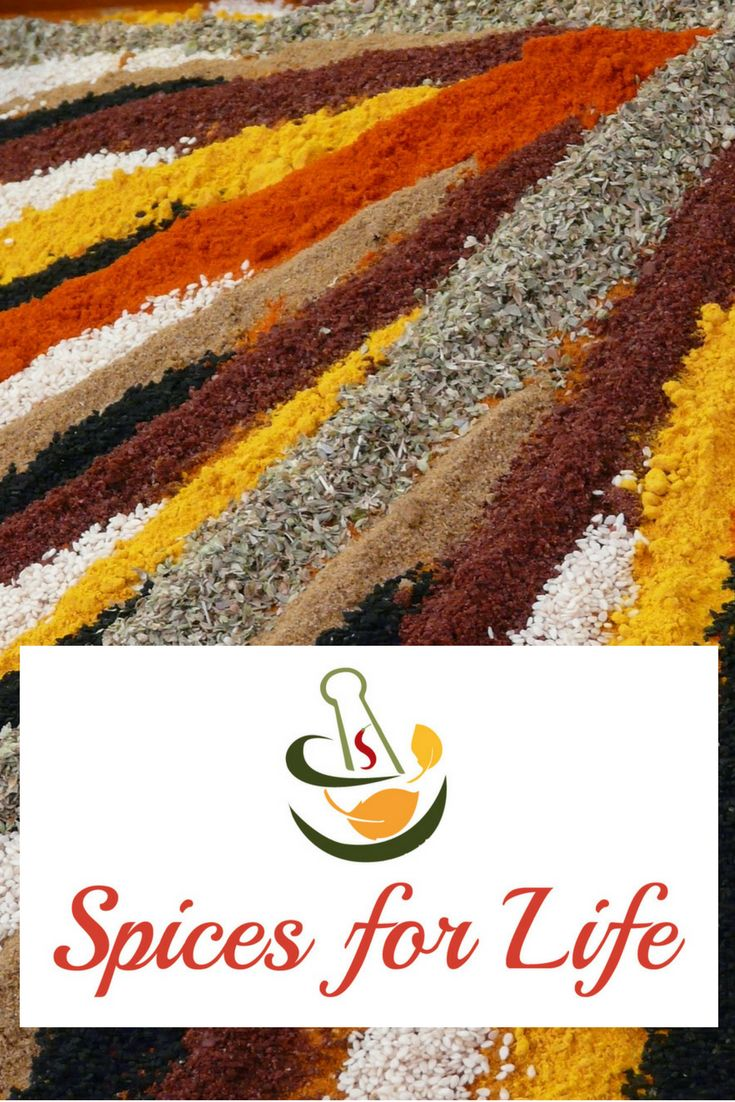 Spices for Life is an awesome company selling wholesale spices and oh so yummy coffee on eBay!   #wholesalespices #bulkspices #spices #coffee #ebay