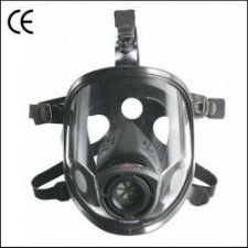 New Israeli Full Face Gas ,Dust, dirt and chemicals Mask with single filter http://zombieapocalypse.cybermarket24.com/zombie-attack-protection/face-shields-respirators/new-israeli-full-face-gas-dust-dirt-and-chemicals-mask-with-single-filter-use-by-idf/