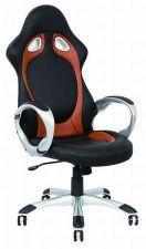 Fotel Q-110