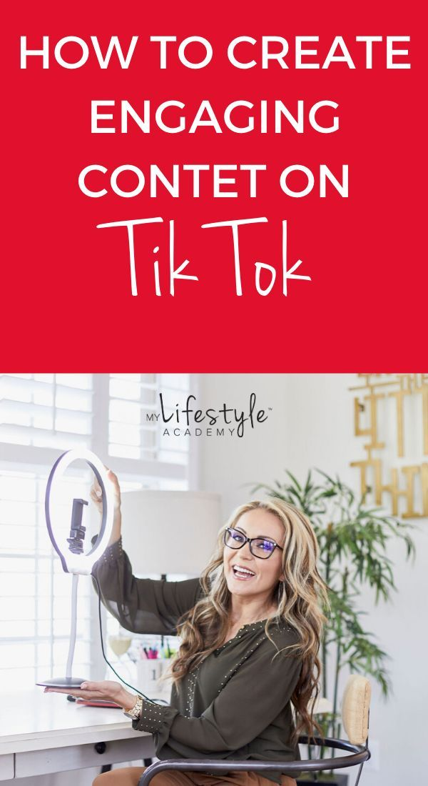 How To Use Tiktok For Business A Beginner S Guide Marketing Strategy Social Media Marketing Content Small Business Marketing Social Media Social Media Marketing Business
