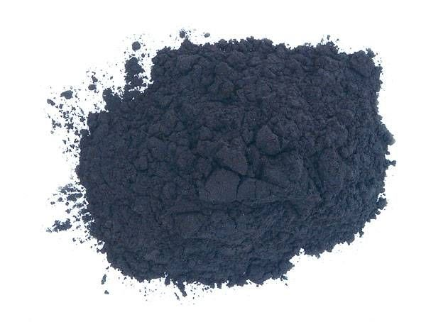Activated Charcoal Uses=AH-MAZING!! The Mayo Clinic recommends against using activated charcoal products mixed with sorbitol because sorbitol is a laxative. Vomiting, constipation and pain or swelling in the stomach can also occur. Contact your health care provider if you notice swelling or if diarrhea does not resolve within two days. Activated charcoal leaves the body