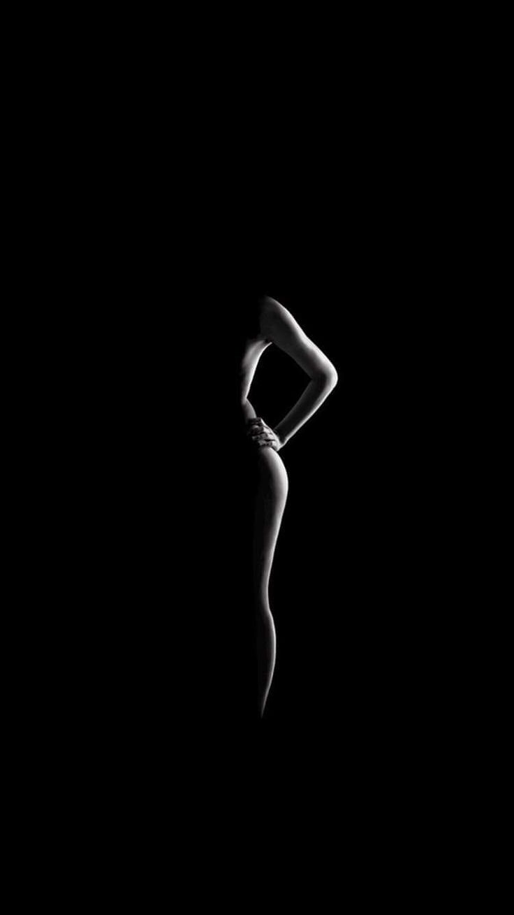 most-erotic-black-exotic-nude-abstract-art-smith-nude-photos