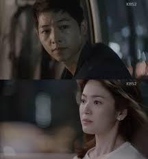 《태양의 후예》(太陽의 後裔) korean drama!  우리카지노 월드카지노  우리카지노 월드카지노  우리카지노 월드카지노  우리카지노 월드카지노  우리카지노 월드카지노  우리카지노 월드카지노 !