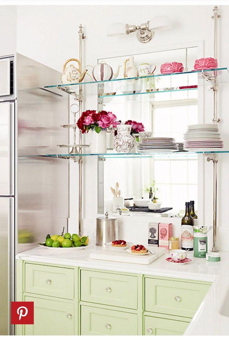 21 best Kitchen Details by Linda L. Floyd Interior Design images on ...