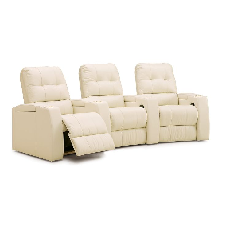 48 best Billiard Factory: Home Theater Seating images on Pinterest ...