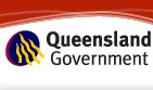 Queensland Government (www.qld.gov.au)