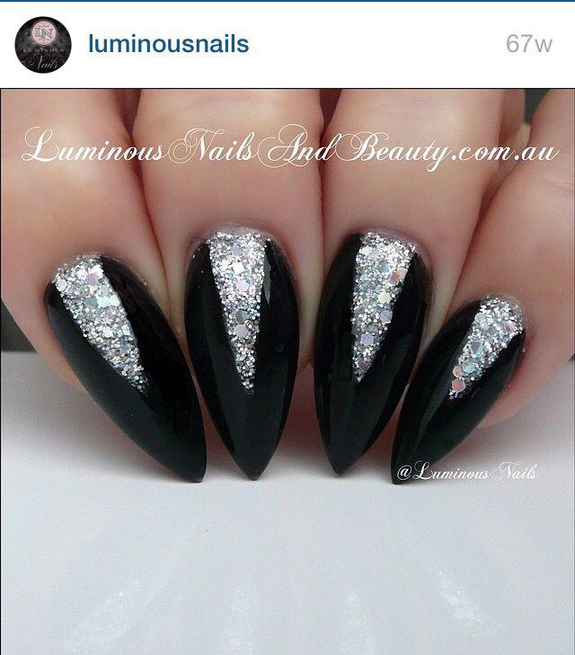 Nice nail designs