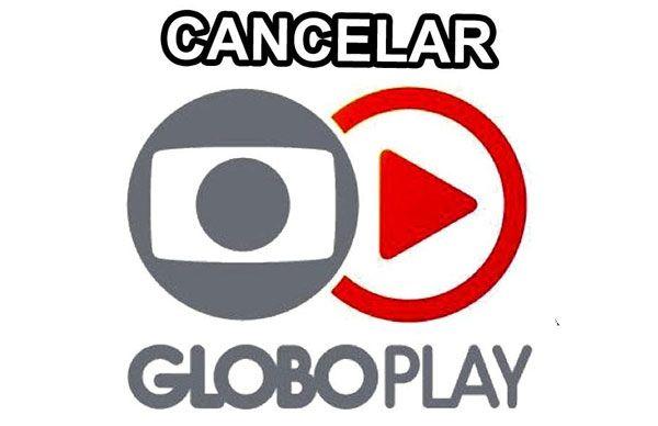 Como Cancelar Globoplay Em 3 Minutos Como Cancelar Agentes Do