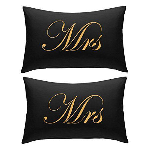 72 besten MARIAGE monsieur et madame Bilder auf Pinterest