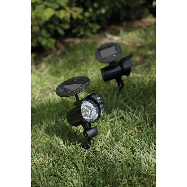 Patio Lights Harbor Freight: 12 Best Harbor Freight Images On Pinterest