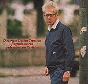 Palatus: Apelo - Dalton Trevisan