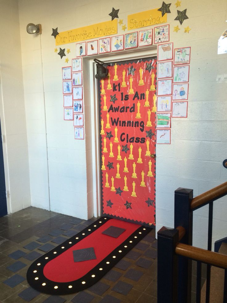 Winter Classroom Decorations ~ Best images about door decorations on pinterest