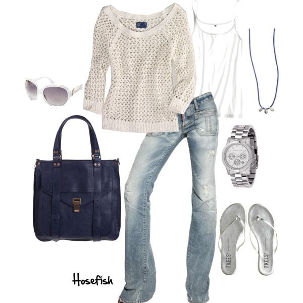 Cute: A Mini-Saia Jeans, Dreams Closet, Casual Chic, Casual Fall, Fall Outfits, Cute Jeans, Winter Outfits, Casual Outfits, My Style