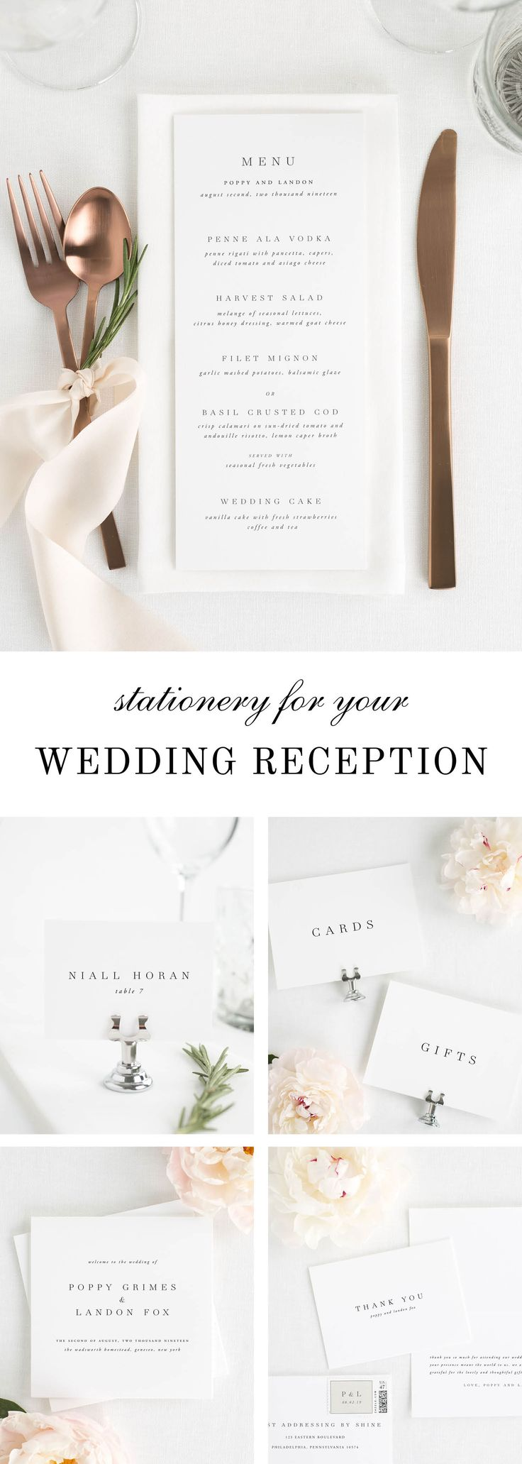 happily ever after wedding invitations%0A format of cover letter for job