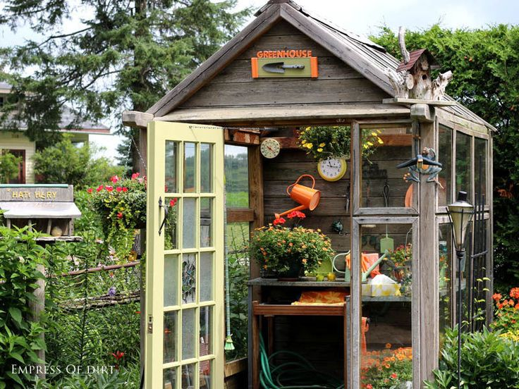 25+ Beautiful Potting Sheds Ideas On Pinterest | Rustic Potting Benches,  Potting Shed Interior Ideas And Shed Bench Ideas