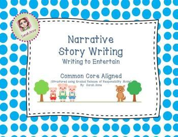 narrative essay on responsibility Read this essay on personal responsibility essay essay personal responsibility means to me that one takes ownership of one's own narrative.