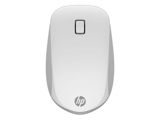 HP Z5000 ratón inalámbrico Bluetooth, Blanco por 19,99 €  Este ratón cuenta con tecnología #Bluetooth® que le da libertad con cada sistema de operación #principal, incluso Windows, Mac, #Chrome y #Android. El PC o #tablet es fino así que debería usar accesorios. Este ratón es el equilibrio perfecto entre la #portabilidad y la comodidad.   #chollos #informatica #raton  #ofertas