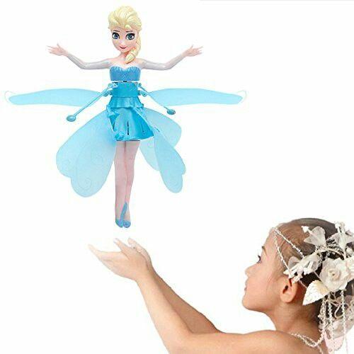 mainan #frozen charger, bisa terbang @ 145.000