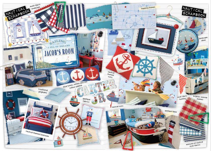 58 best color scheme images on pinterest | concept board, design