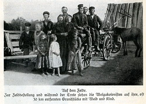 the history of german immigration to the united states The period 1820–1880 has generally been considered the era of german jewish immigration to the united states issues of gender and family shaped this migration from.