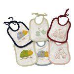 Prezzi e Sconti: #Baby idea n 1200.3  ad Euro 5.00 in #Baby idea #Giocattoli prima infanzia