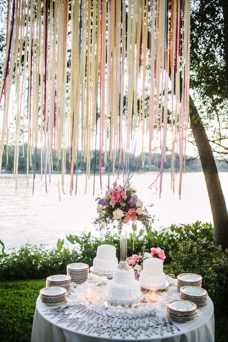 144 best weddings- reception images on Pinterest | Wedding reception ...