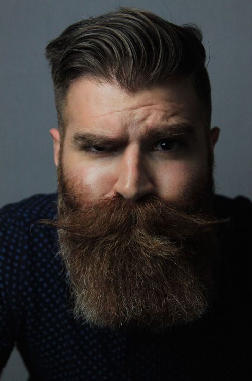 thelastofthewine: urbanbeardsman: Farshad Dortadj is our latest Urban Beardsman of the Week; a well-traveled gent we're happy to have profiled. ***
