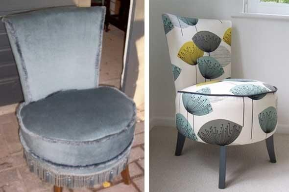 before after furniture makeovers | before after show