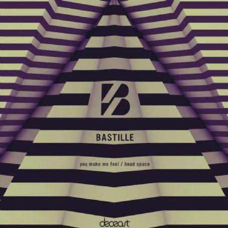 Bastille (band) Album Cover Photos - List of Bastille (band) album ...