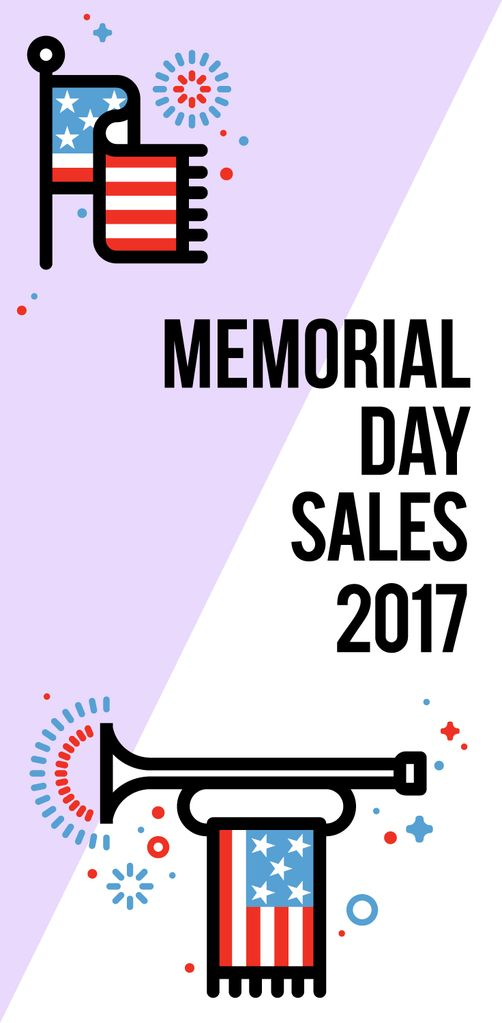 Memorial Day is one of the best times to buy appliances for your home, home improvements items, desktop computer and laptops and more. Featured Memorial Day Stores Hyp Comix Indigo Books & Music Party City Canon Stack Social PCMag Shop.