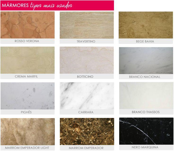Tipos de marmol blanco marmol textura de mrmol fondo de for Diferentes tipos de marmol