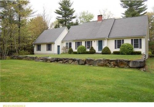 1000 images about maine houses i 39 d like to buy on