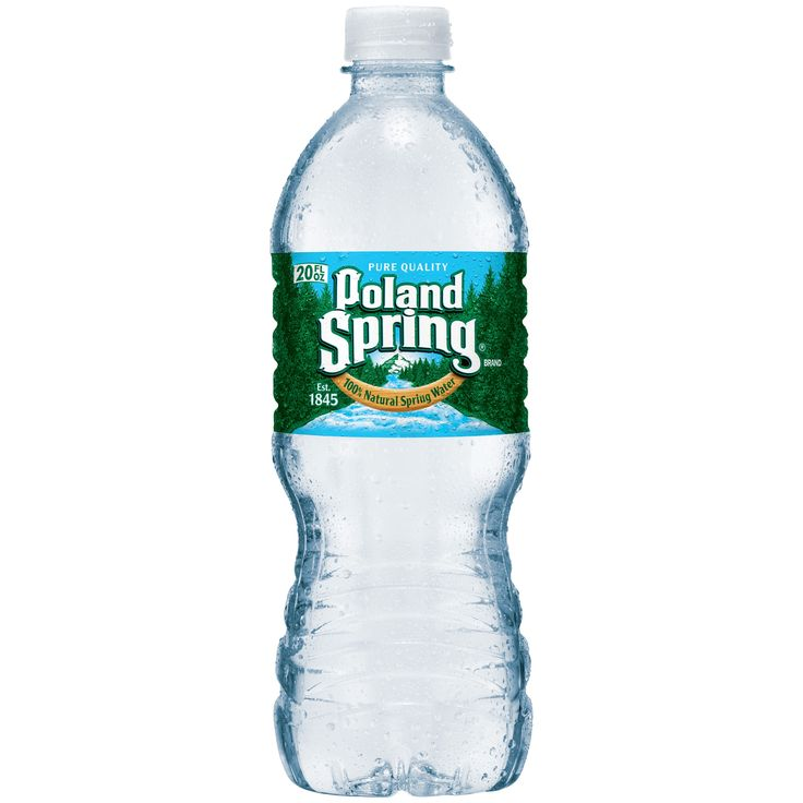 Image result for poland spring