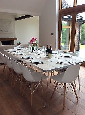 10-seater-contemporary-shabby-chic-loft-industrial-style-designer-dining-table