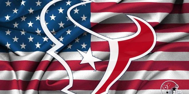 Houston Texans Best Wallpaper 45646