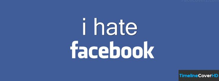 66 best Anti-Facebook images on Pinterest